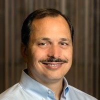 Profile photo of Joe Cipollone, Chief Engineering Officer at Ventec Life Systems