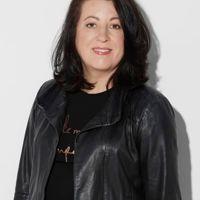 Carla Hendra