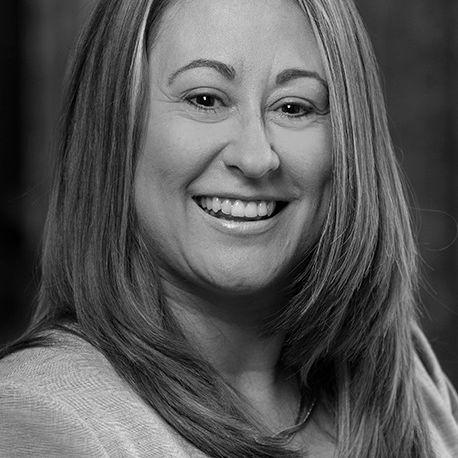 Lori Hockman