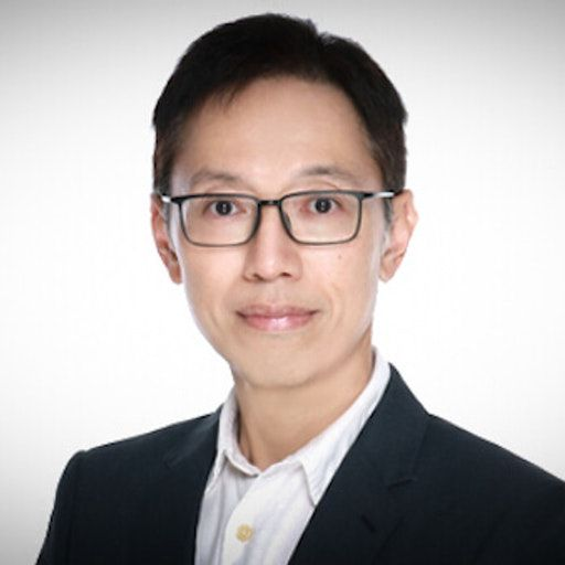Chua Kim Leng
