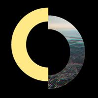 Mugato logo