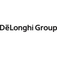 De'Longhi Group logo