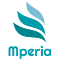 Mperia Therapeutics Logo