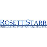 RosettiStarr logo