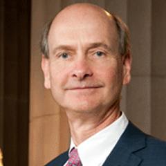 Keith Geeslin