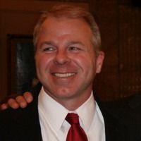 Steve McBrayer