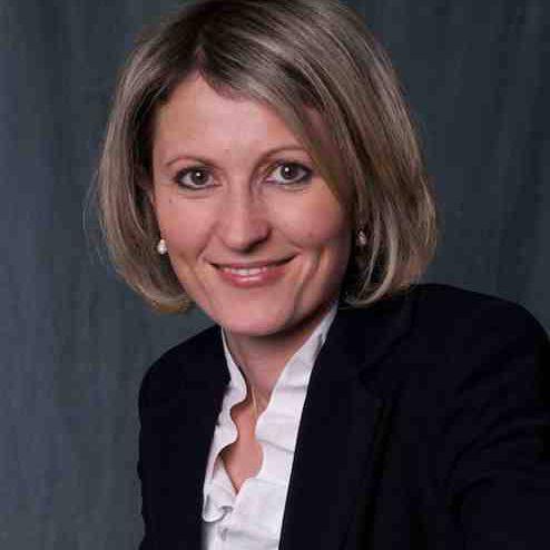Petra Grabmayer
