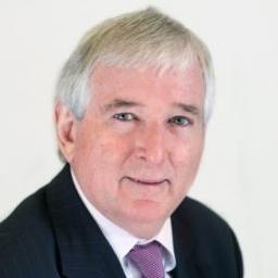 Neil Chatfield