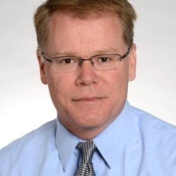 Dave Kuhl