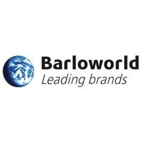 Barloworld Limited logo