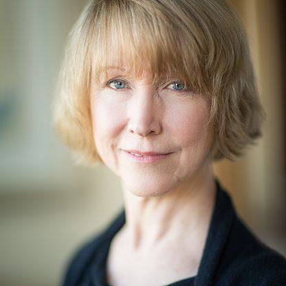 Lynne Hale