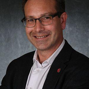 Braden Hosch