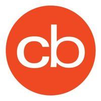 Clickbooth logo