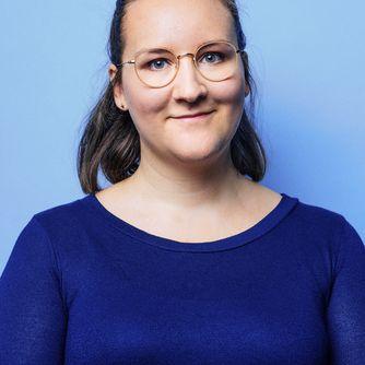 Antonia Neumann