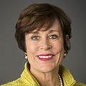 Kathleen A. Blatz