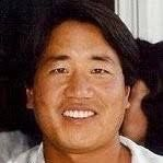 Dean Ono