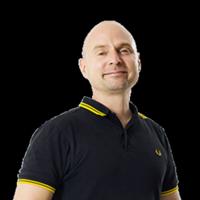 Morten Dreier