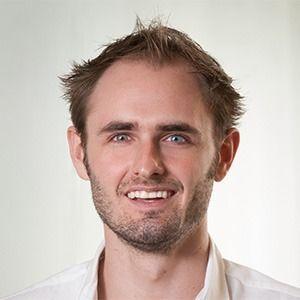Matt Humphrey