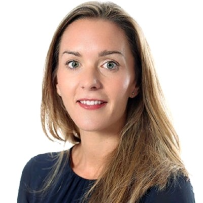 Profile photo of Kathryn Swarbrick, Commercial and Marketing Director at The Football Association (The FA)