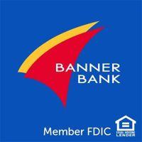 Banner Bank logo