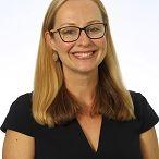 Simone Buckley