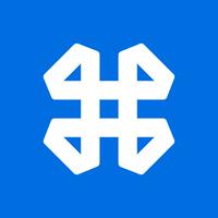 Thinknum logo
