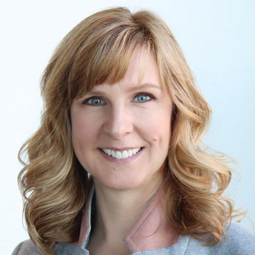 Cheryl Selinsky