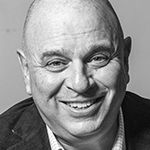 Jan Friedman