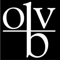 Ohio Valley Bank logo