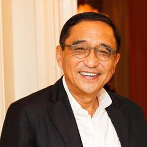 Profile photo of Silas Chou, Operating Partner at Torch Capital