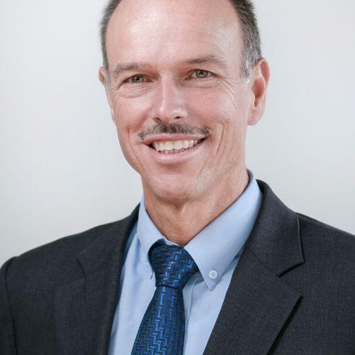Stefan Stoffel