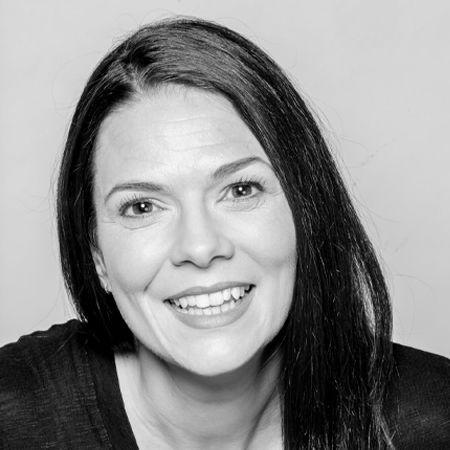 Fiona Francois