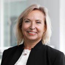 Anne Gynnerstedt