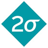 Two Sigma Ventures logo