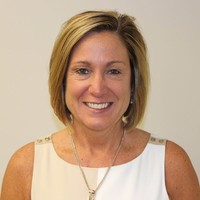 Profile photo of Sherri Boeck, Comptroller at Cope Plastics, Inc.