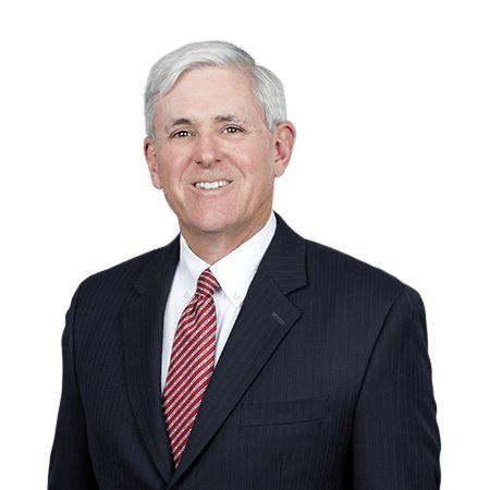 James J. Hoctor