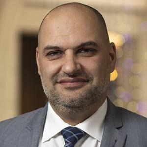 Gursel Mehmet