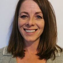 Deborah Smyth