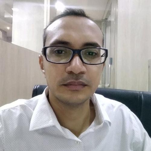 Siraz Minapara
