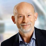 Bengt Göransson