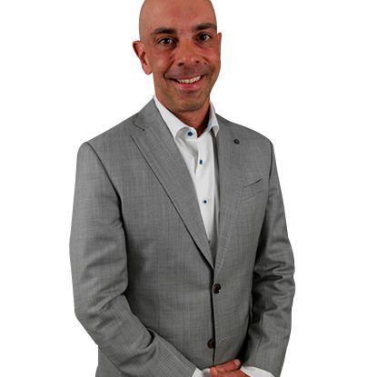 Glenn Cusano