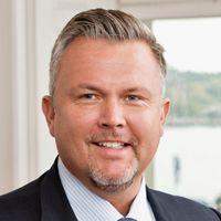 Erik Eberhardson
