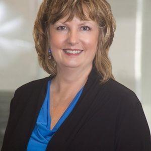 Carole Michelson