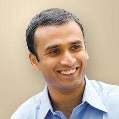Davuluri Sucheth Rao