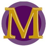 Montereau logo