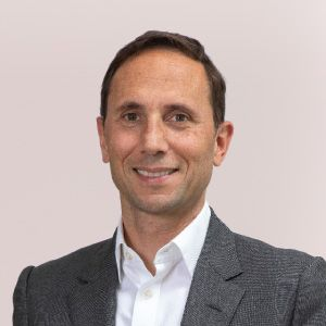 Matthieu Destot