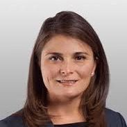 Tammy Albarran