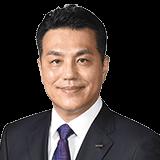 Yoshihito Yamada