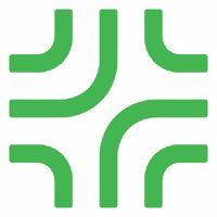 HealthSource of Ohio logo