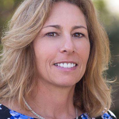 Profile photo of Jill Henrich, Head of Global Regulatory Affairs at Atara Biotherapeutics